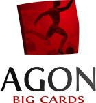 AGON BigCards