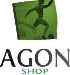 AGON Onlineshop